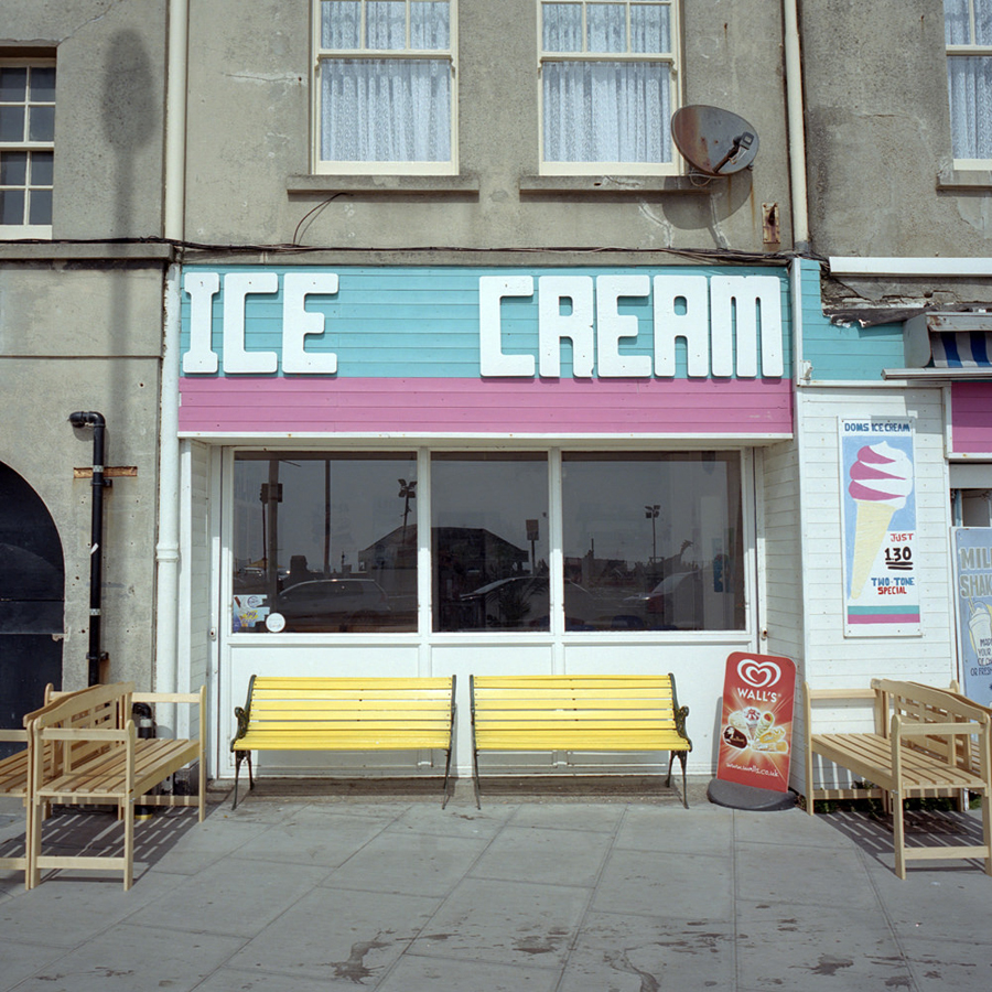 Hastings_ice_cream