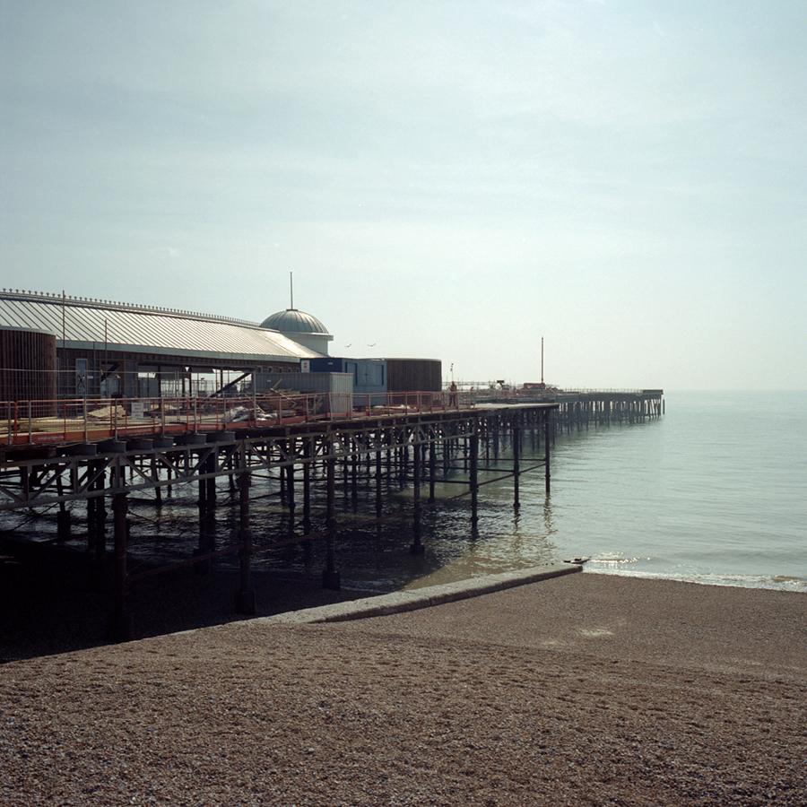 Hastings_pier