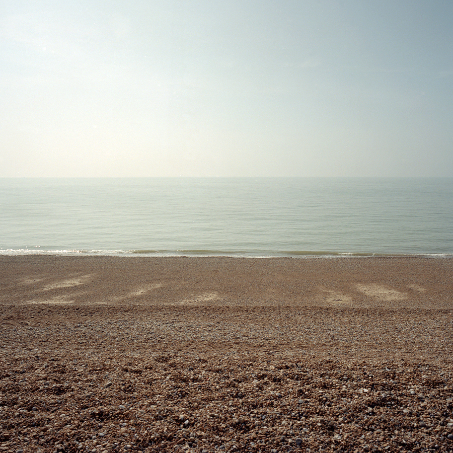 Hastings_shoreline