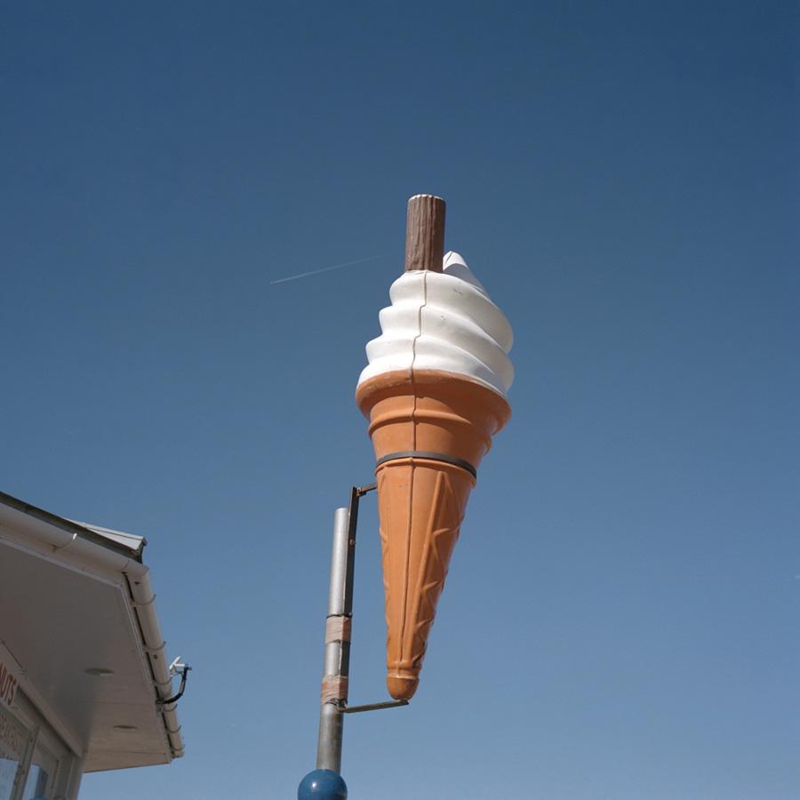 Ice cream cone_900px