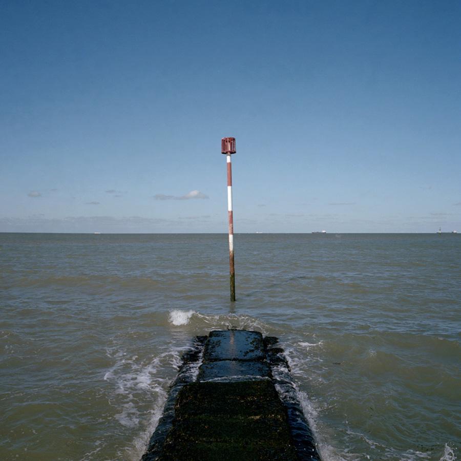 Tide marker 02_900px