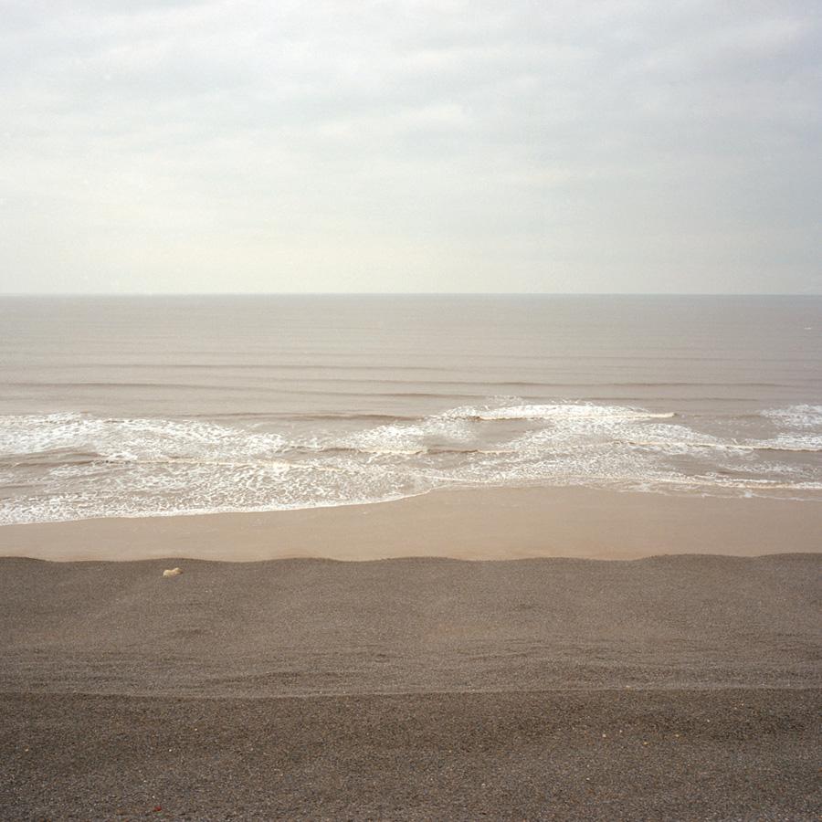 beach_06_900px